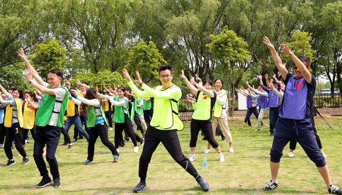 在員工身上注入超越精神的三條有效途徑|拓展培訓,上海拓展培訓,培訓,企業培訓,拓展訓練,拓展訓練,拓展訓練項目,