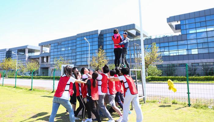 团队合作也需要竞争|拓展培训,上海拓展培训,培训,企业培训,拓展训练,拓展训练,拓展训练项目,