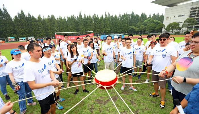 团队建设需要以下几点|拓展培训,上海拓展培训,培训,企业培训,拓展训练,拓展训练,拓展训练项目,