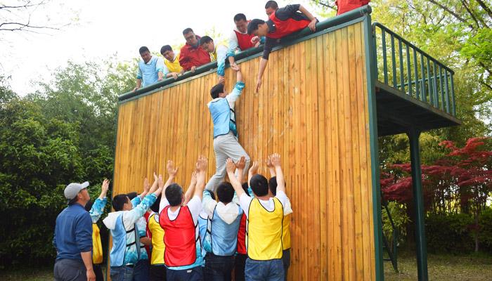 团队的力量|拓展培训,上海拓展培训,培训,企业培训,拓展训练,拓展训练,拓展训练项目,