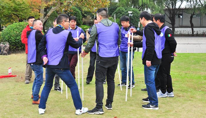 拓展后應注意哪些?|拓展培訓,上海拓展培訓,培訓,企業培訓,拓展訓練,拓展訓練,團隊,分工,