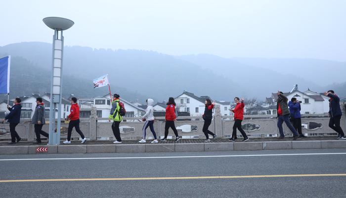 团队四要素|拓展培训,上海拓展培训,培训,企业培训,拓展训练,拓展训练,团队,分工,拓展,失眠