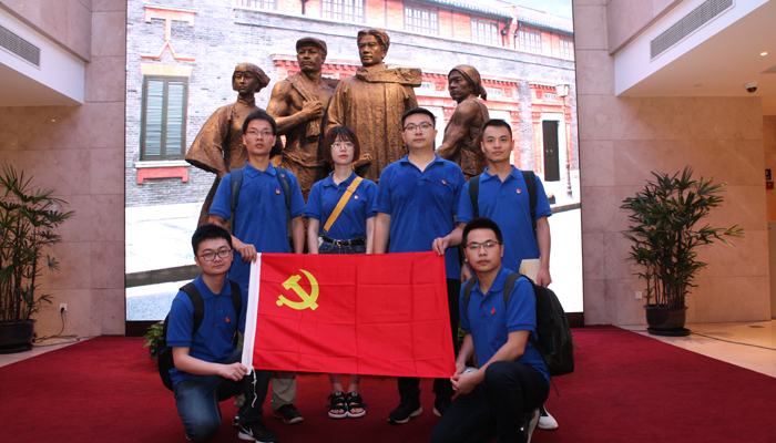 党建红色之旅主题拓展活动|拓展培训,上海拓展培训,培训,企业培训,拓展训练,拓展训练,团队,受训人员,评估