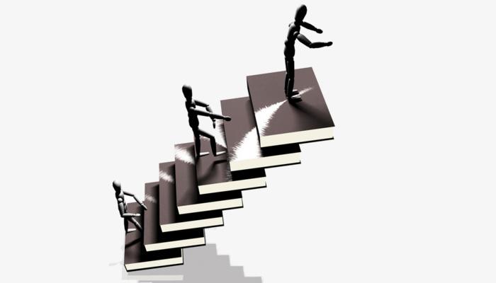 拓展训练之提升自我|上海团建公司,上海团建活动,拓展训练,拓展培训,上海户外拓展,拓展公司,