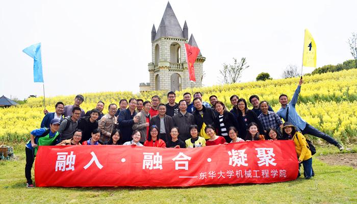 拓展活动的两大重点|拓展公司,拓展训练,拓展培训,上海拓展,上海拓展公司,上海拓展培训,上海拓展训练,拓展活动,活动重点