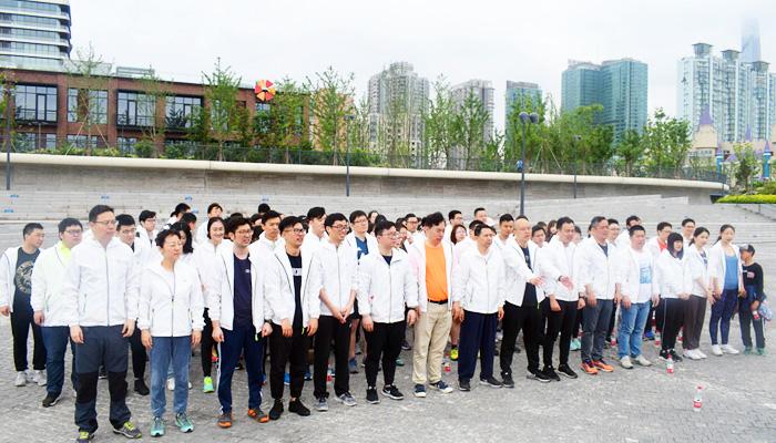 参加上海拓展训练需要注意哪些事项|拓展培训,上海拓展培训,培训,企业培训,拓展训练,拓展训练,团队,注意事项,勇气,训练,团结